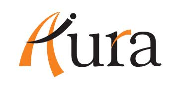 Aura-logo-coreldraw