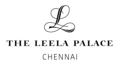 Leela Logo