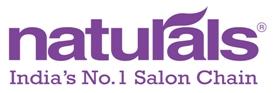 Naturals new logo1