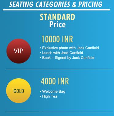 seating-jci3